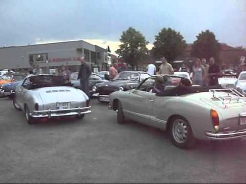 Karmann 2011.wmv