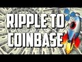 How To Buy Bitcoin Without ANY Coinbase Fees - Bittrex vs Gdax vs Binance