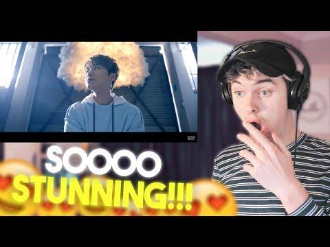 UNB - Only One MV Reaction!! [SOOO STUNNING!!!]