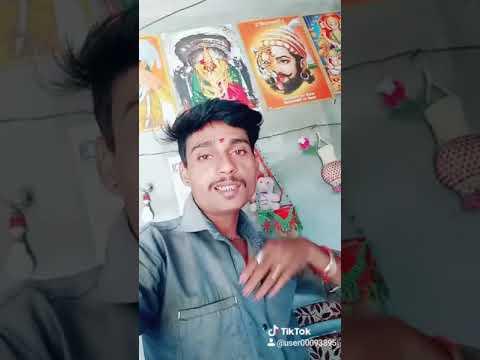 Shivbachi Lekar
