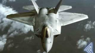 Ace Combat 4 Shattered Skies: Megalith -Agnus Dei- (stereo)