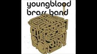 Youngblood Brass Band - Live WOMAD 2005 - Saint James Infirmary Cover
