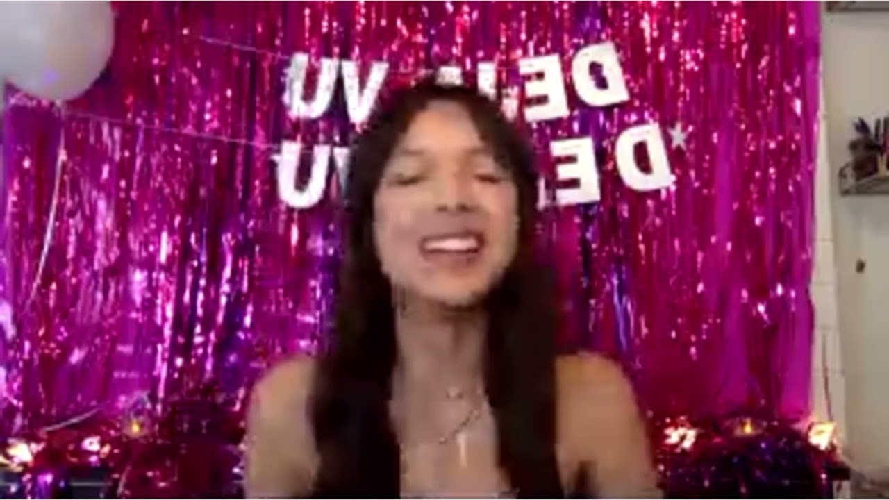 Olivia Rodrigo to release debut album on May 21
