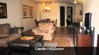Rocky Point Condo - Las Palomas Cabrillo 1102