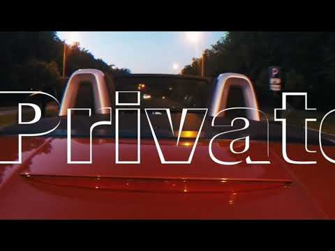 2Promo video Private place/ set Ruslan Parker/ Moscow august