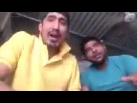 Amarjit chatha Dubai song