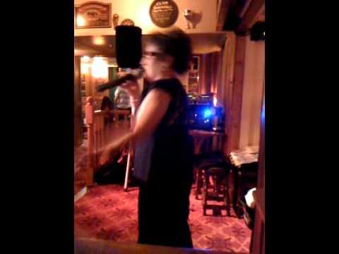 video_2010-05-23_21.48.29.m4v breda at karaoke in margate