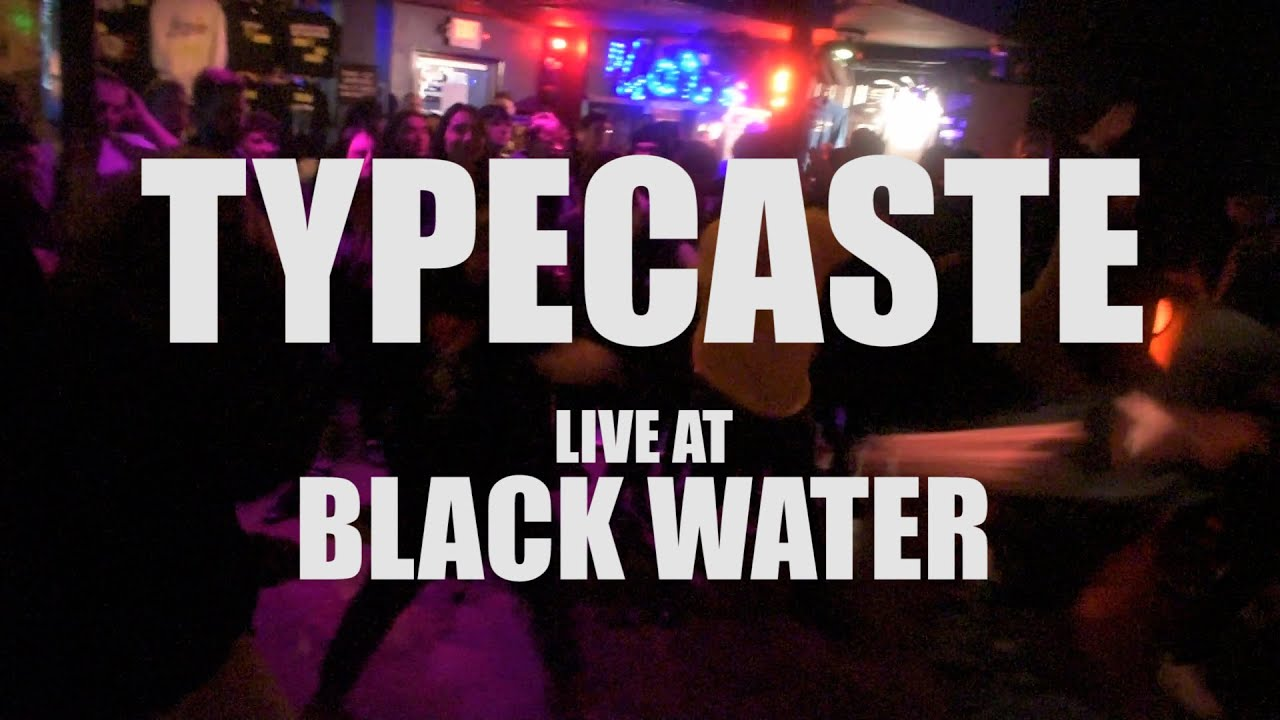 Download Typecaste (Live) - March 4, 2020