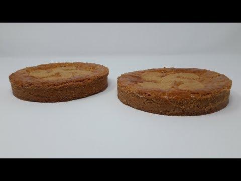 le-gâteau-basque
