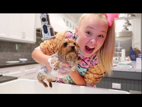 It's Bath Time!  **MOST ADORABLE THING YOU WILL EVER SEE!** - Поисковик музыки mp3real.ru