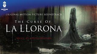 Baixar The Curse of La Llorona - Arrorró Mi Niño - Maria Lopez