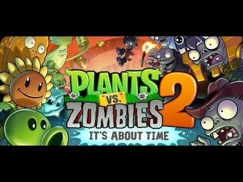 hack plants vs zombies 2 tren bluestacks - How to cheat resources pvz2 on Bluestacks by Cheat Engine
