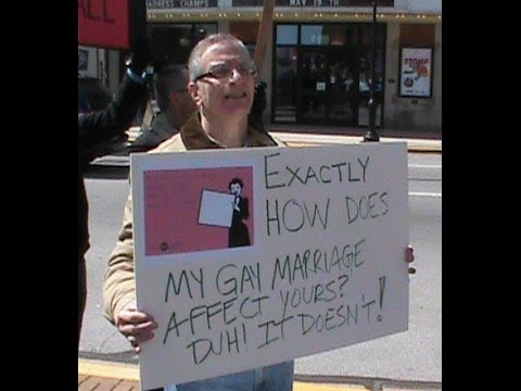 Americans for truth about homosexuality Nude Photos 93