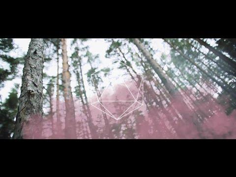 Slow Magic - Waited 4 U (ODESZA Remix) - Official Video