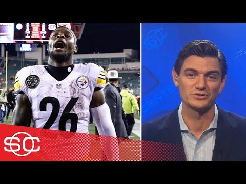 LeVeon Bell not expected to return in Week 7 despite earlier reports - Jeremy Fowler | SportsCenter