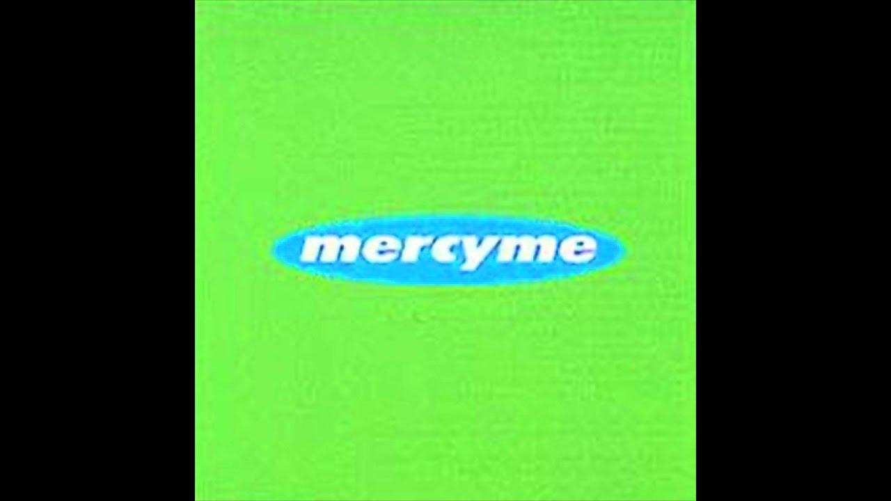 mercyme-do-what-you-can-themrsanti