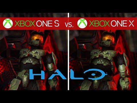 Halo 3 Achievements List   XboxAchievements com