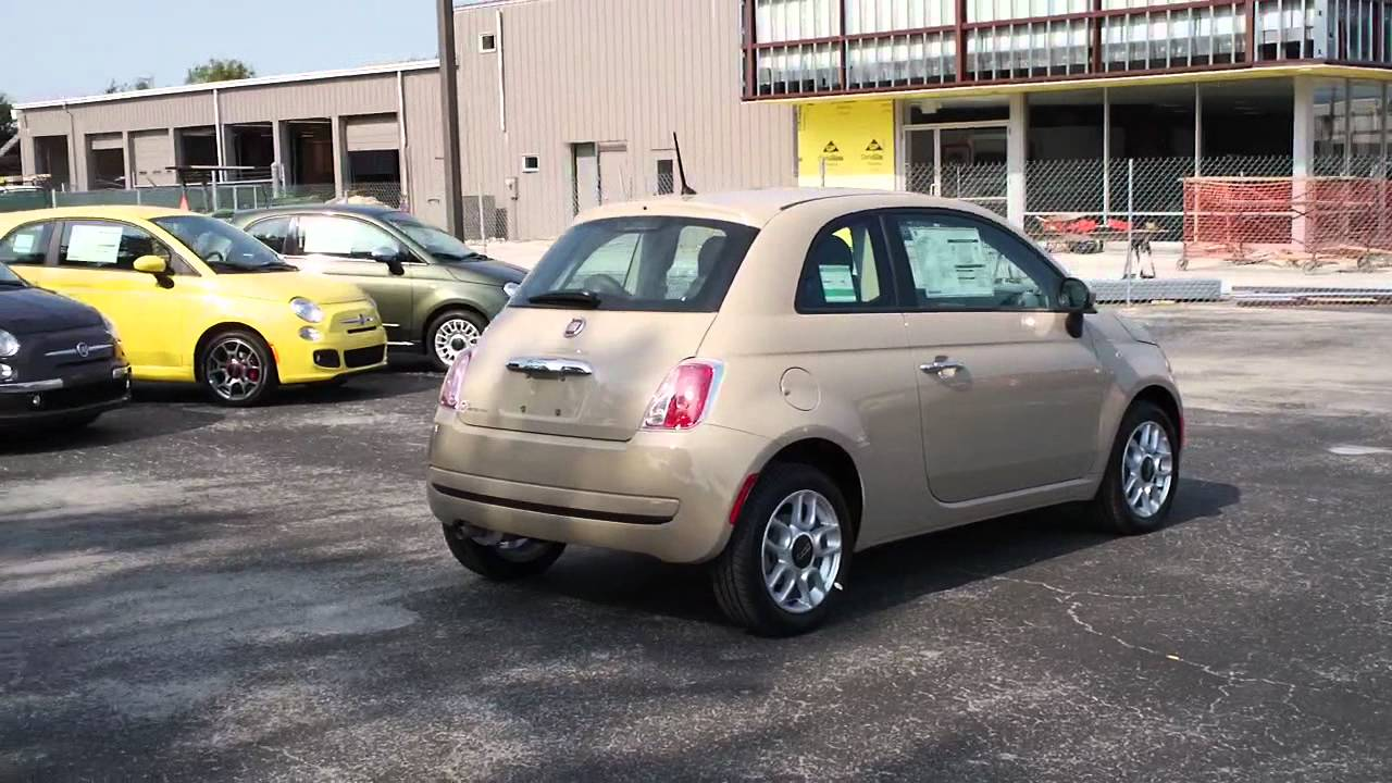 photo fiat road club car review original motorsports and sport s sportivo driver reviews race