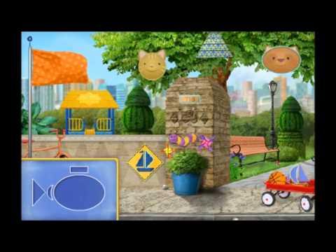 The Hokey Pokey Shake + More | Kids Songs & Nursery Rhymes | Super Simple Songs