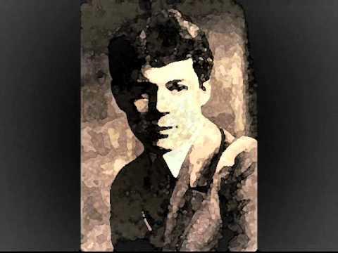 Поэт Макс Вэлл - Не верь, дитя, словам поэта...