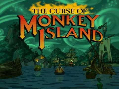 monkey island walkthrough