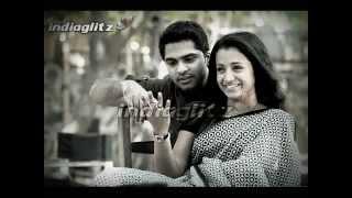 Ye Maya Chesave (Vinnaithandi Varuvaya) BGM by  A R Rahman