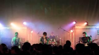 ToNick - 窮 3th April 燎原音樂會