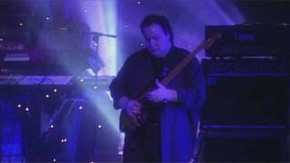Marillion - When I Meet God