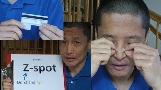 Cheapest DIY: Custom Nasal Strip (Breathe Right) That Fits You,& Find Your Z-Spot