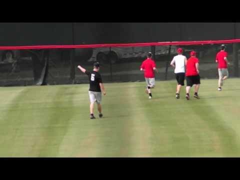 Jackson County Baseball