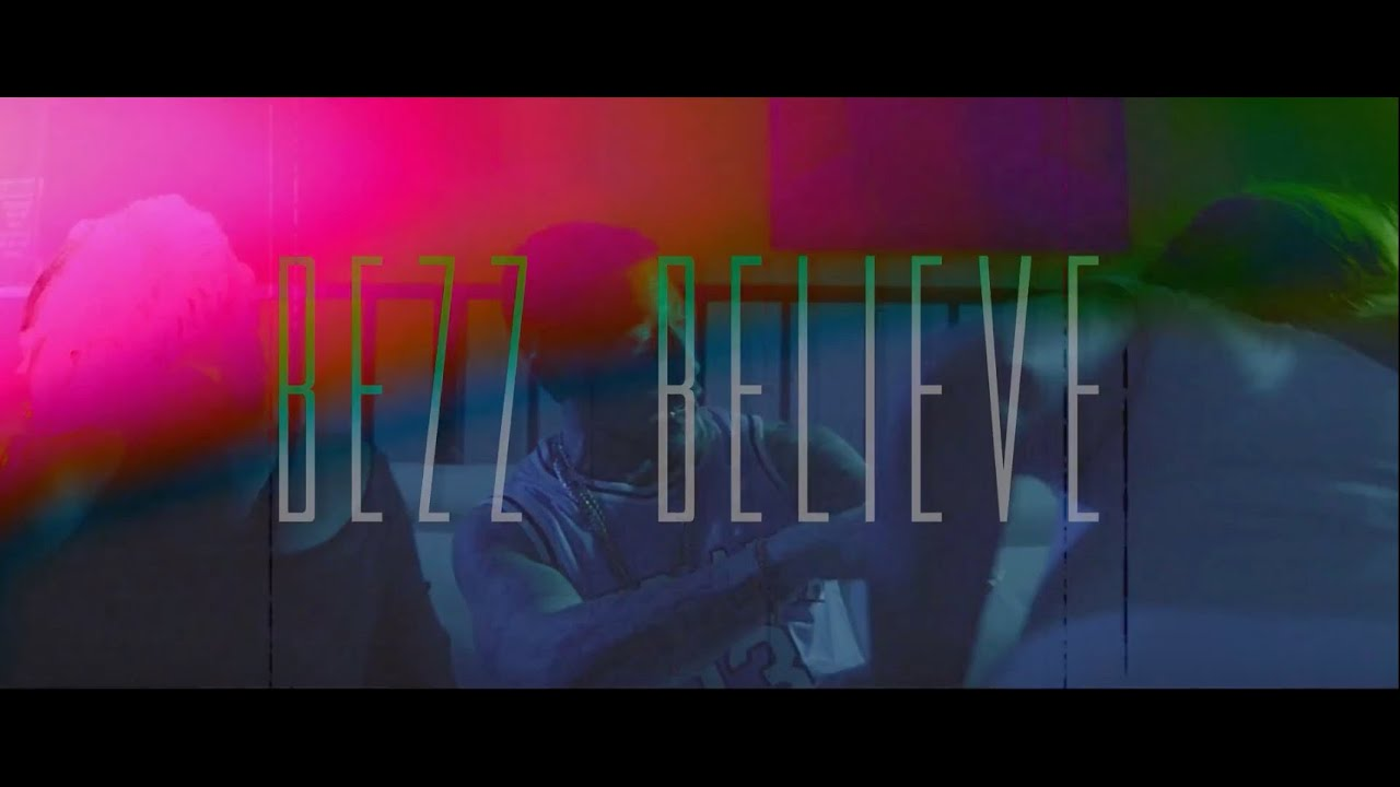 Download Bezz Believe X OG Boobie Black  - Double It Up (Official Music Video)
