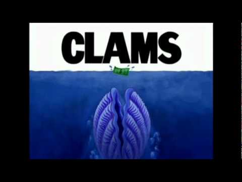 8 clams for the clam xxx pawn 3