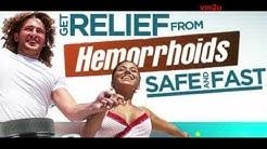 venapro hemorrhoids treatment venapro hemorrhoid spray