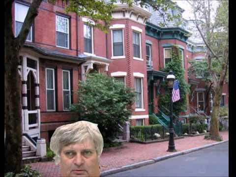 Springfeel calls Springfield, Massachusetts