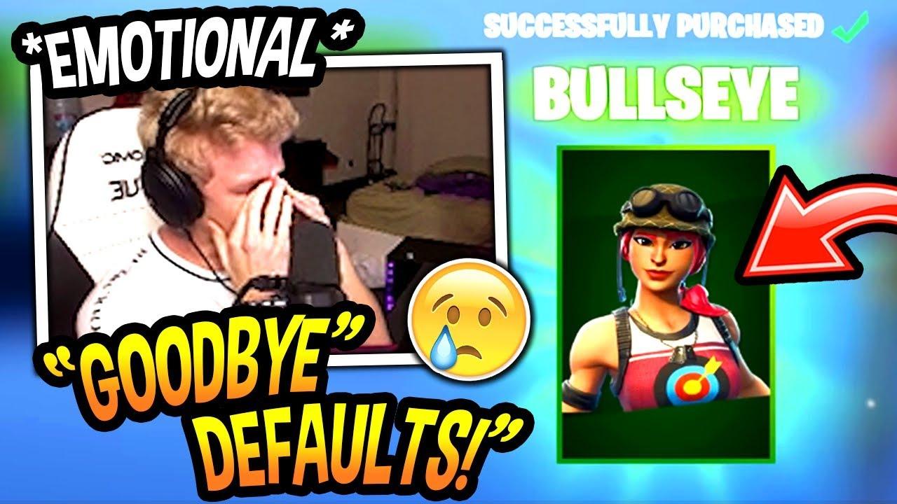 tfue-finally-buys-the-new-bullseye-skin-and-explains-why-emotional-fortnite-sad-moments