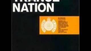 17. Papua New Guinea [Original 12 Mix] - The Future Sound of London