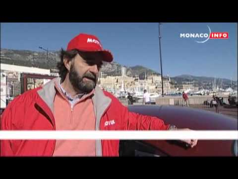 Rally Storico Cable.wmv