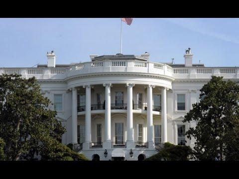 Белый дом предсказывает ужесточение санкций против России