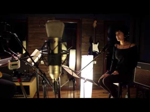 Cosmin Vaman si Alexandra Andrei - Can Click (live in studio)