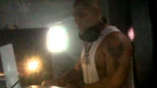 PRIDE NYC 2012 DJ EDDIE BAEZ snip.3GP
