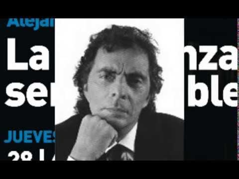 Bring Luka (Alejandro Dolina)