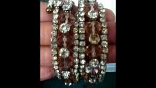 Handemade  jewelry @ http://etsy.com/shop/Elegentsjewelry