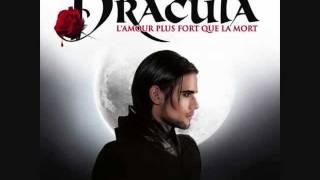 Dracula - Immortels