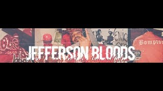 JEFFERSON BLOODS FAMILY || #1 || net4game.com