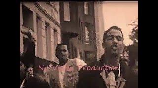 DJ Nihad - Bushido Mix 1