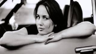 Sophie Zelmani - Dreamer [Lyrics]