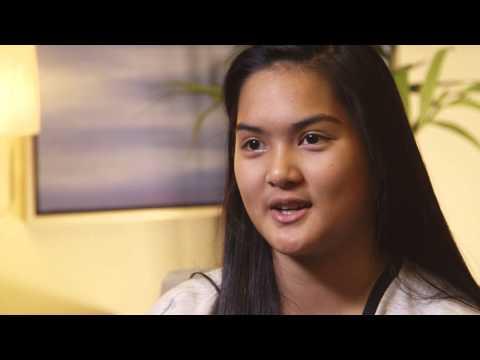 Patient Testimonial with Arbie - Brea Dental Group - Brea, CA - Dr. John Whitworth