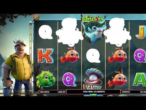 Бесплатный игровой автомат Gonzo's Quest  играть бесплатно