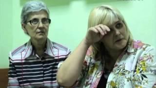 """""""Скорая 24"""": история спинального нейрохирурга"""