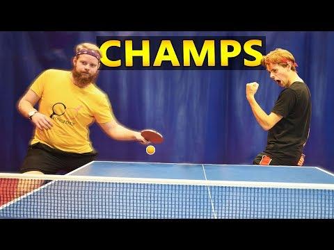 FINNISH CHAMPIONS!